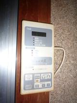 P1160361
