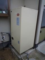 P1050437