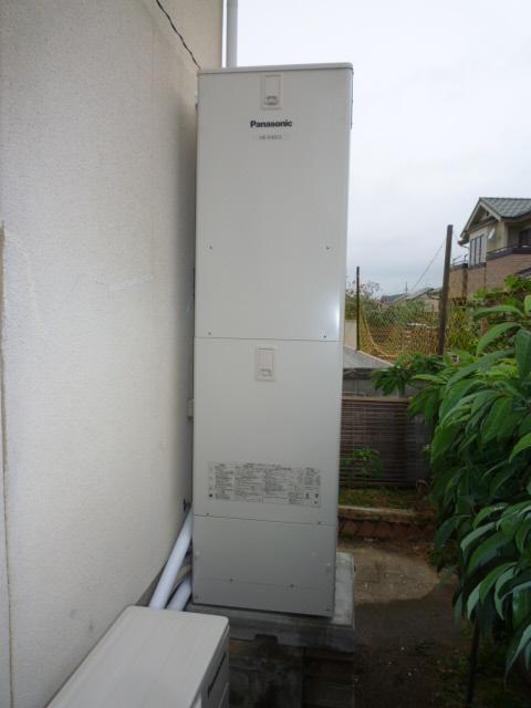 P1080747