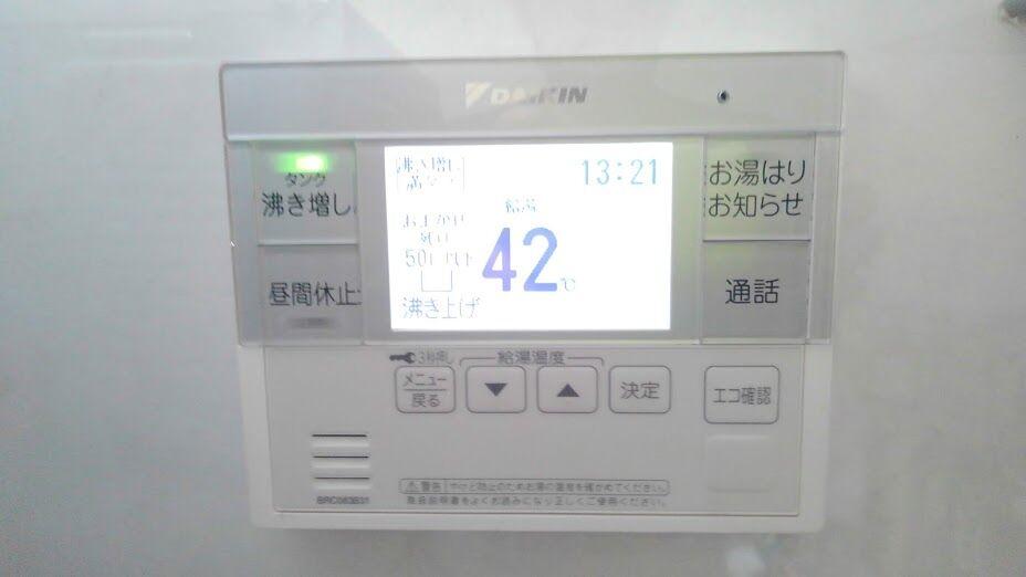 KIMG6220[1]