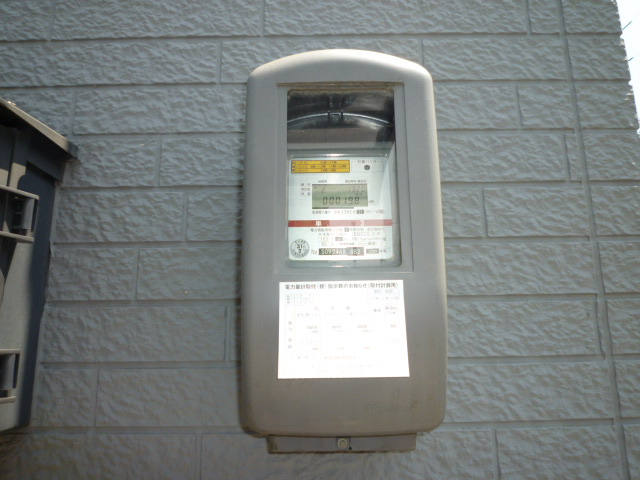 P1010096