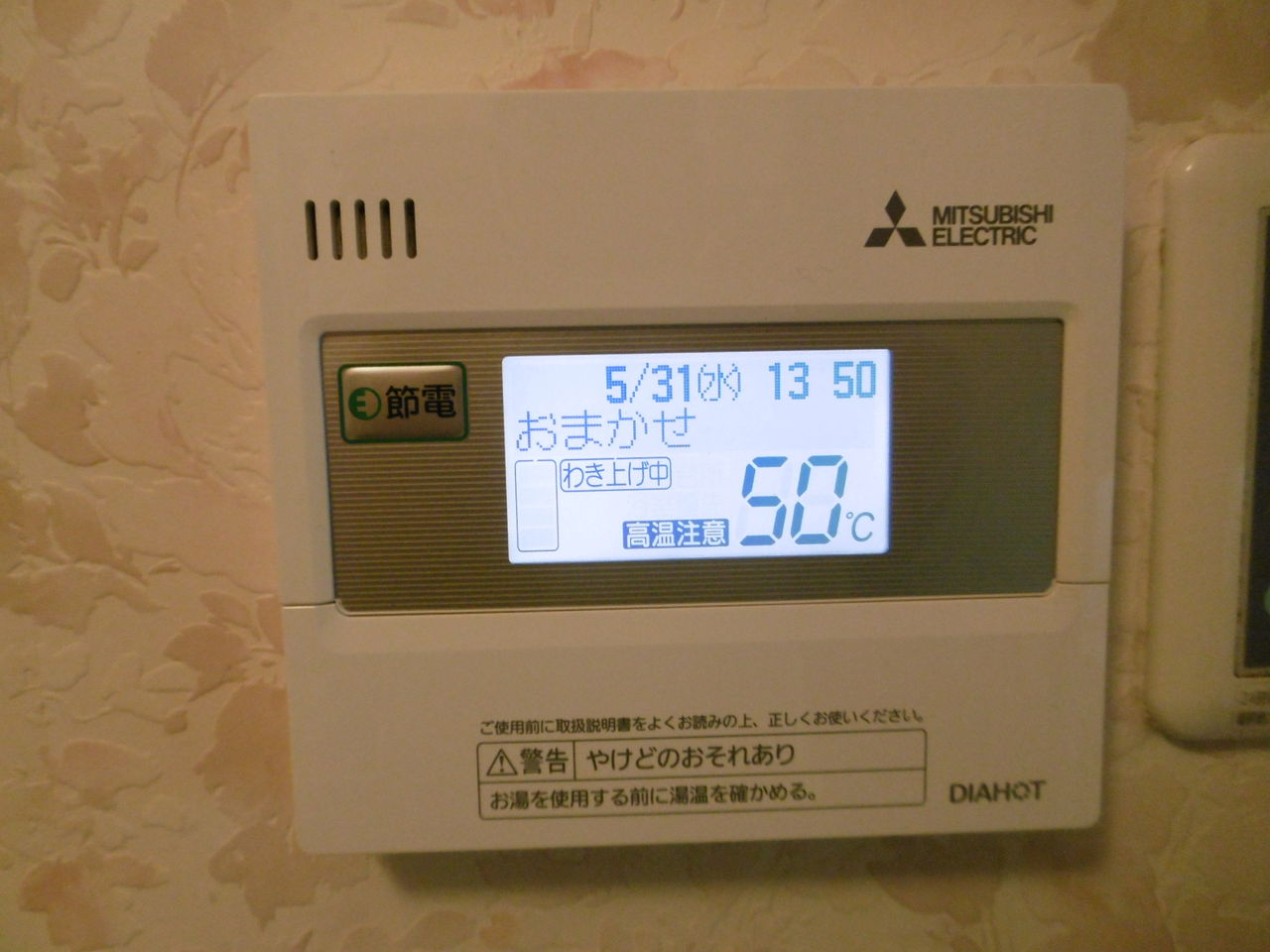 P1130019