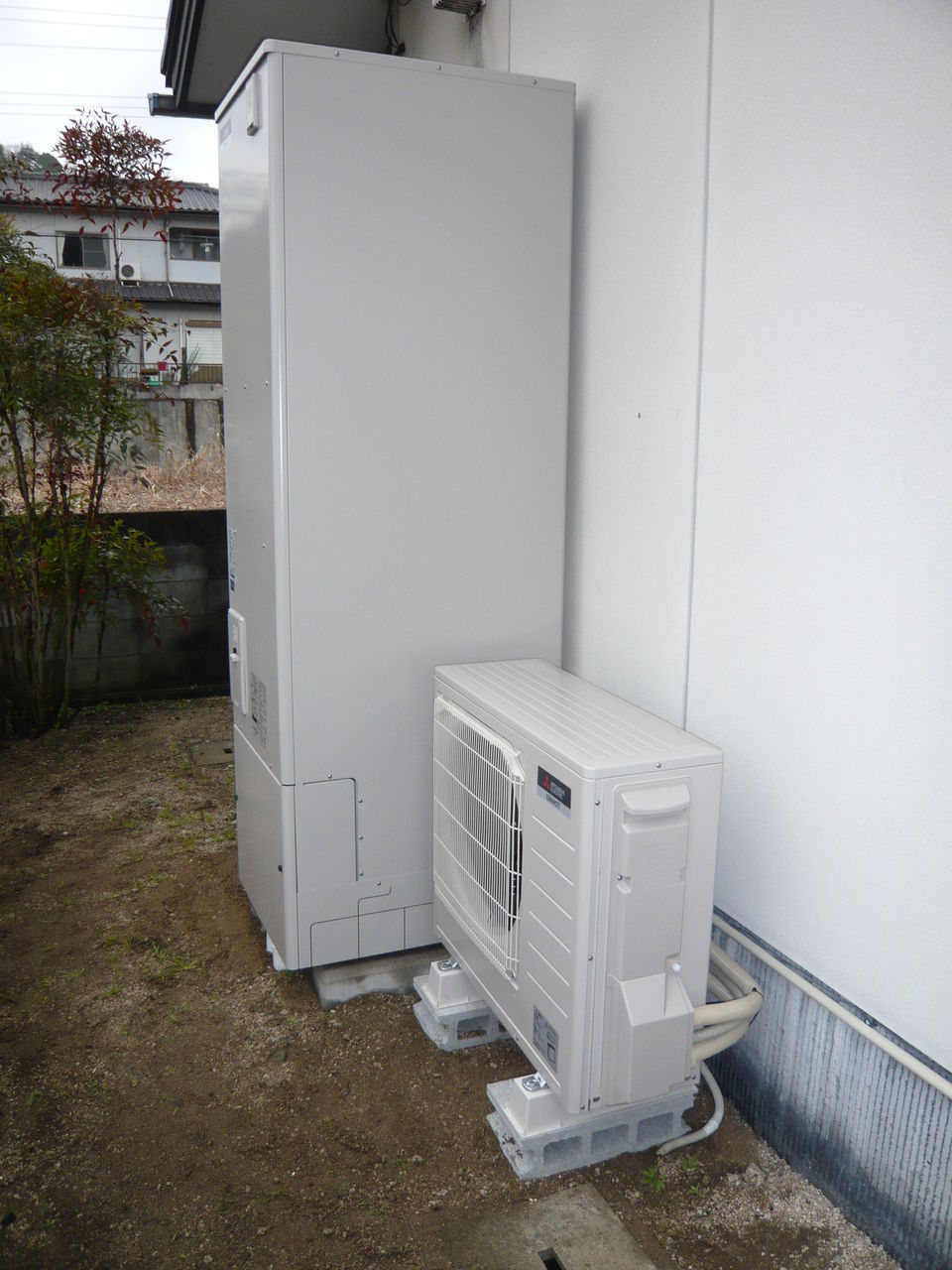 P1050011
