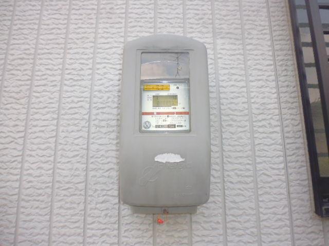 P1000993
