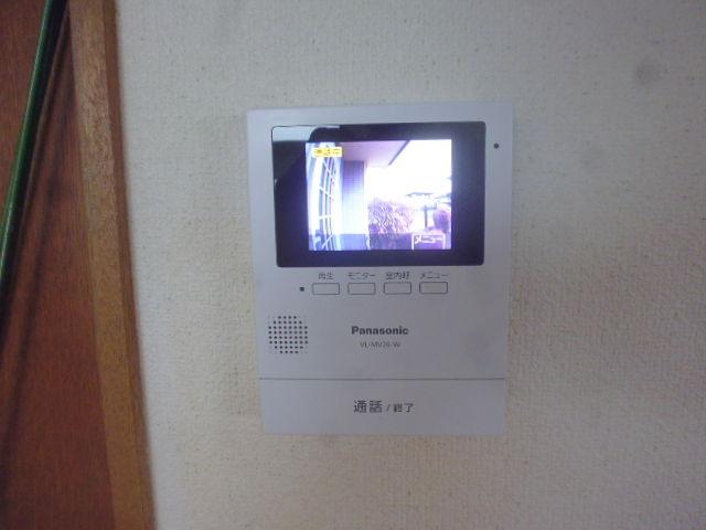 P1110267