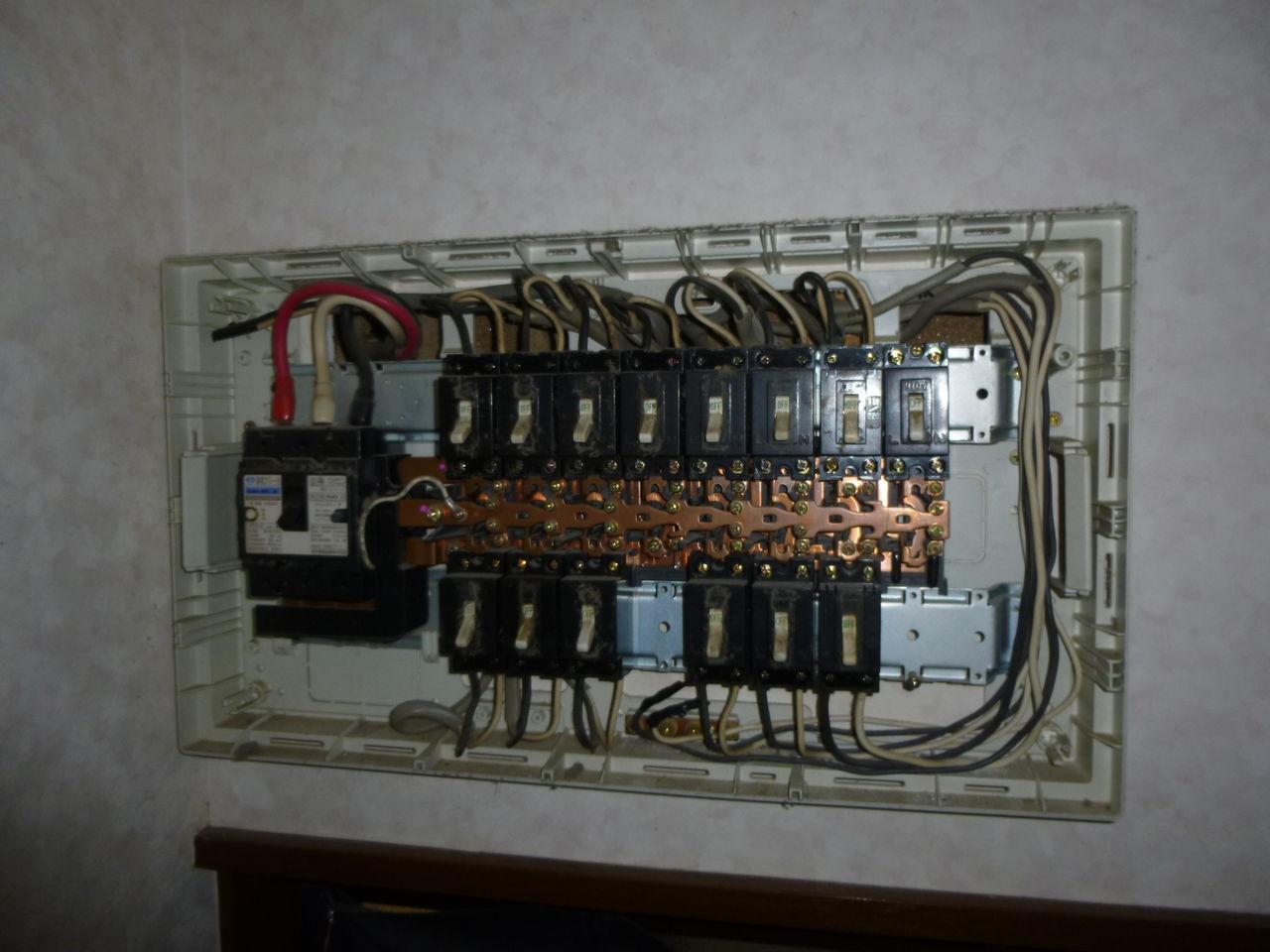 P1000700