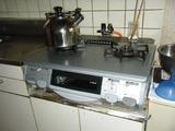 DSCF7809