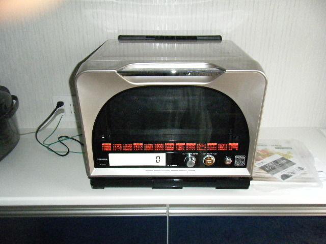 P1120831