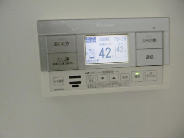 P1180530