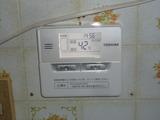 P1070485