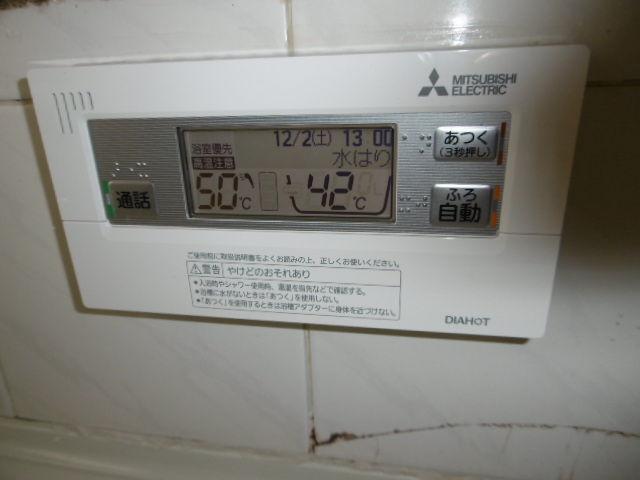 P1180386