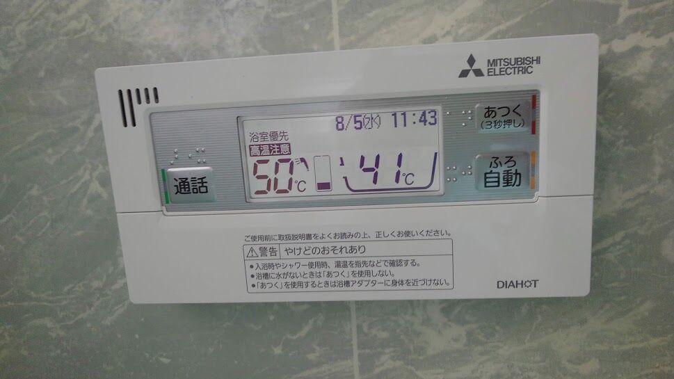 KIMG6755[1]
