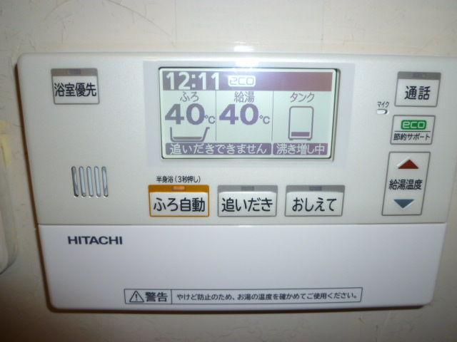 P1010646