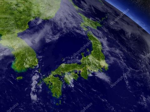 depositphotos_114116316-stock-photo-japan-from-space