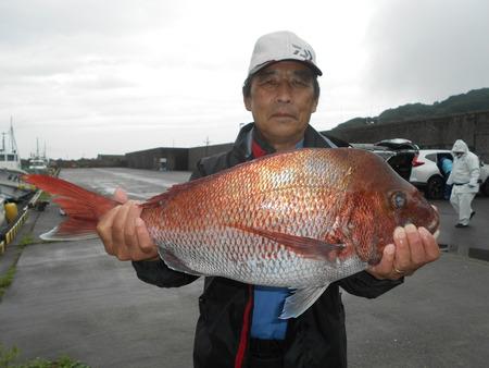 20200710yazawa3k6