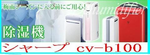 catbnr-dehumidifier