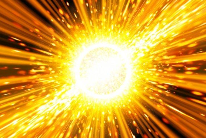 ビッグバンの画像 p1_24