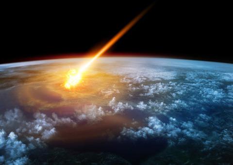 小惑星ベンヌ
