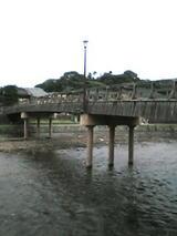 asanogawa_2