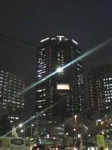 shinjyuku_2