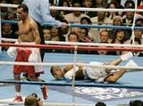 boxing_1