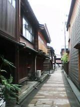 higashi_4