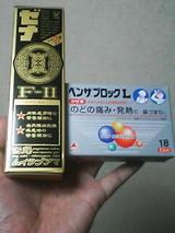 95022fe2.JPG