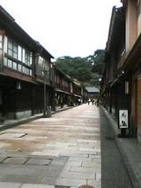 higashi_1