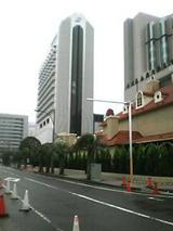 makuhari_1