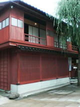 higashi_3