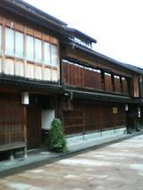 higashi_2