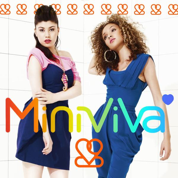 Mini Viva 3
