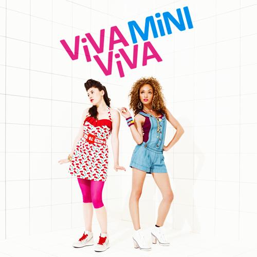 Mini Viva 2