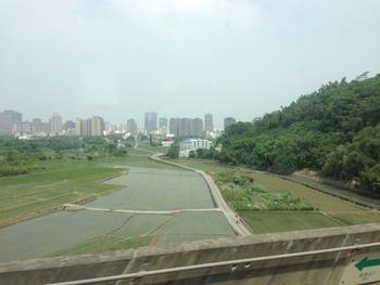 台湾訪問記☆2013 その他いろいろ