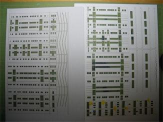 IMGP1429