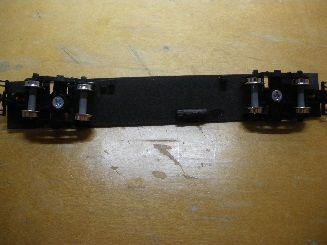 IMGP1255