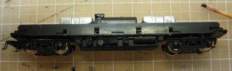IMGP0475