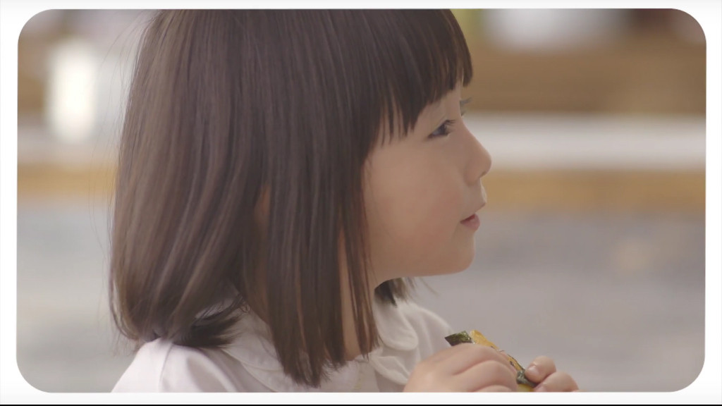 【小中学生】♪美少女らいすっき♪ 402 【天てれ・子役・素人・ボゴOK】 [無断転載禁止]©2ch.netfc2>1本 YouTube動画>51本 ->画像>2034枚