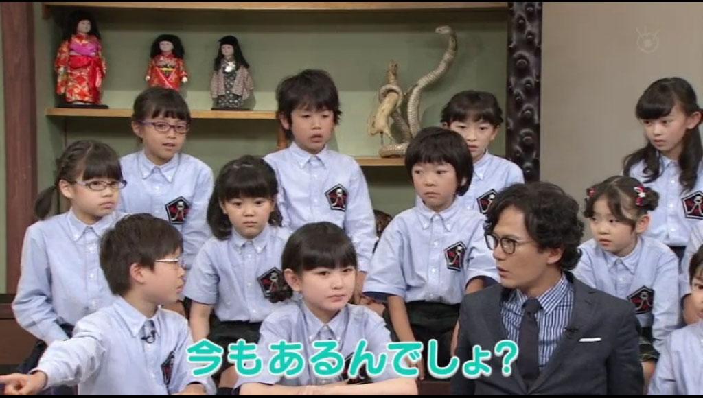 画像100枚!「ほんとにあった怖い話 夏の特別編 2016」 ほん怖 ...