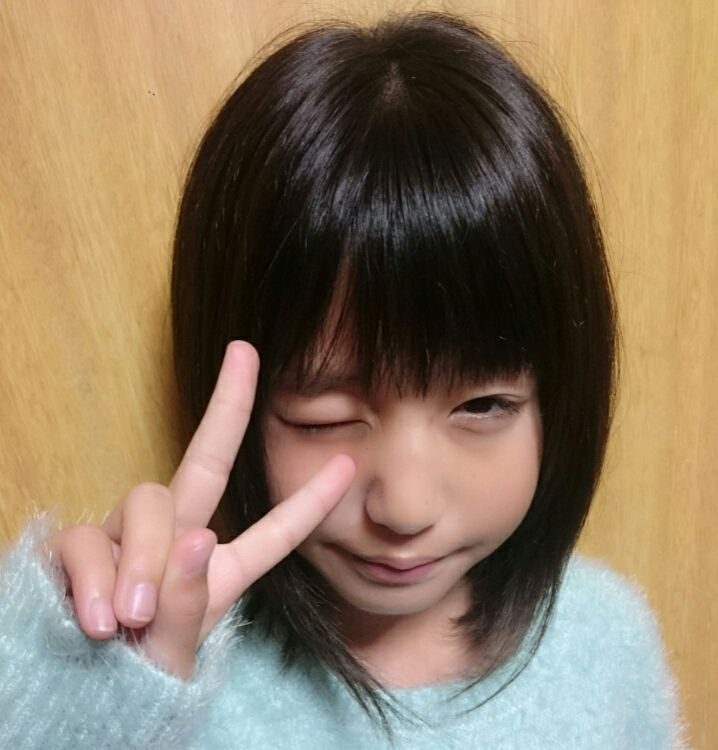 【小中学生】♪美少女らいすっき♪ 364 【天てれ・子役・素人・ボゴOK】 [転載禁止]©2ch.netYouTube動画>17本 ->画像>2863枚