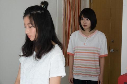川島鈴遥の画像 p1_8