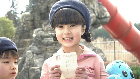 牧野羽咲YouTube動画>8本 ->画像>853枚