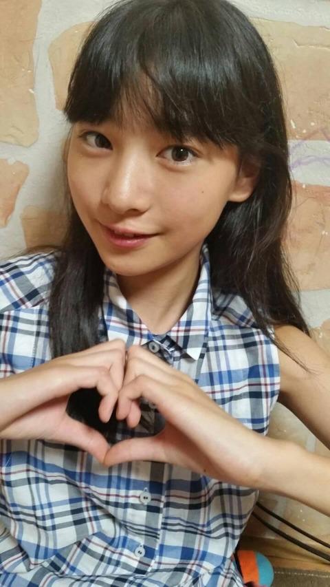 早坂美咲の画像 p1_14