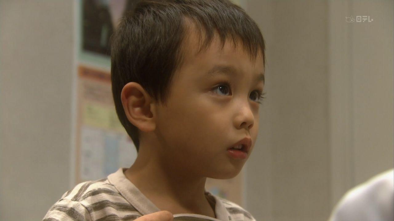 子役 とんび TBSドラマ「とんび」のアキラ役の子役は3人。主題歌は福山雅治!ロケ地は?