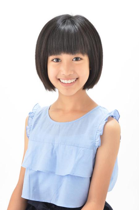 【小中学生】♪美少女らいすっき♪ 426 【天てれ・子役・素人・ボゴOK】 YouTube動画>98本 ->画像>1415枚