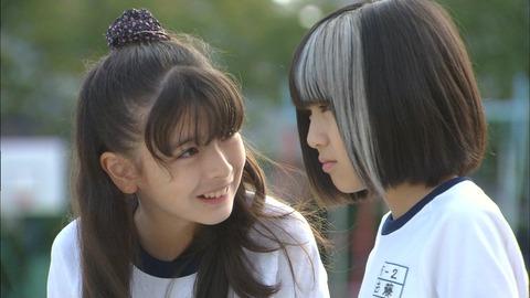 2012年11月10日 : ☆子役タレント...