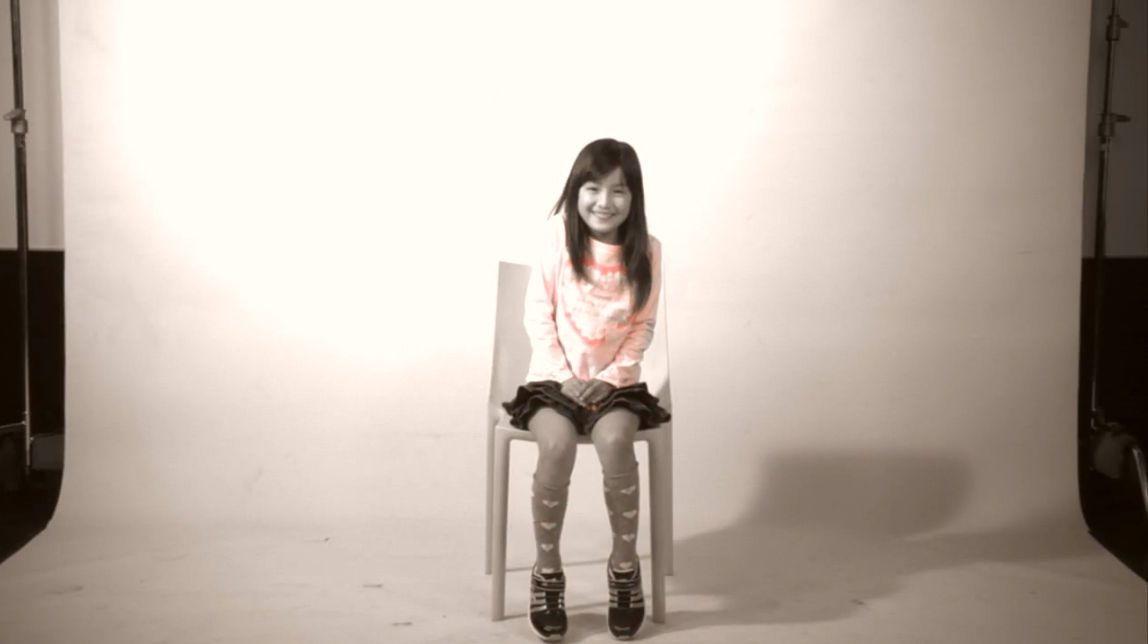 【小中学生】♪美少女らいすっき♪ 292 【天てれ・まいん・子役・素人など】YouTube動画>19本 ->画像>910枚