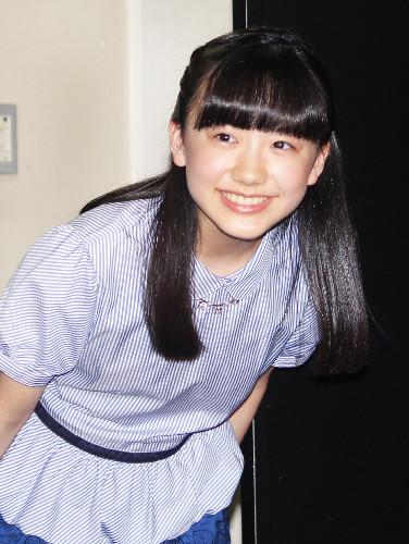 芦田愛菜さんの画像その134