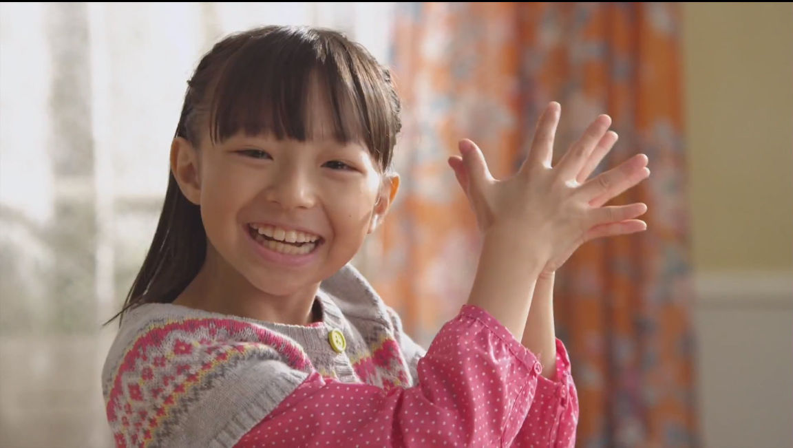 【小中学生】♪美少女らいすっき♪ 312 【天てれ・子役・素人など】YouTube動画>10本 ニコニコ動画>1本 ->画像>391枚