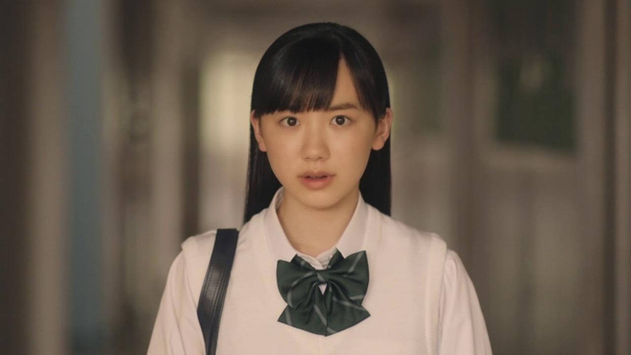 芦田愛菜の画像 p1_36